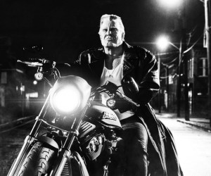 sin_city_a_dame_to_kill_for_still3