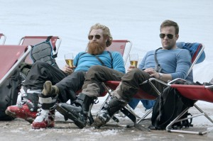 force_majeure_still1