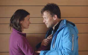 force_majeure_still3