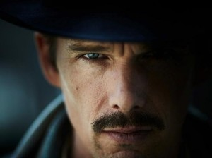 predestination_still1