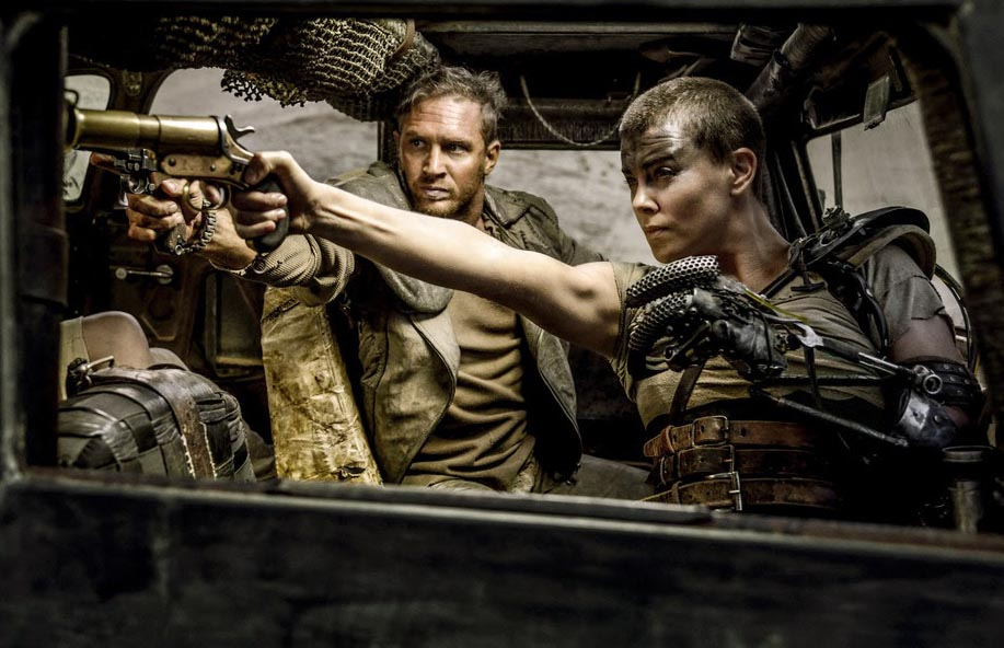 mad_max_fury_road_still1