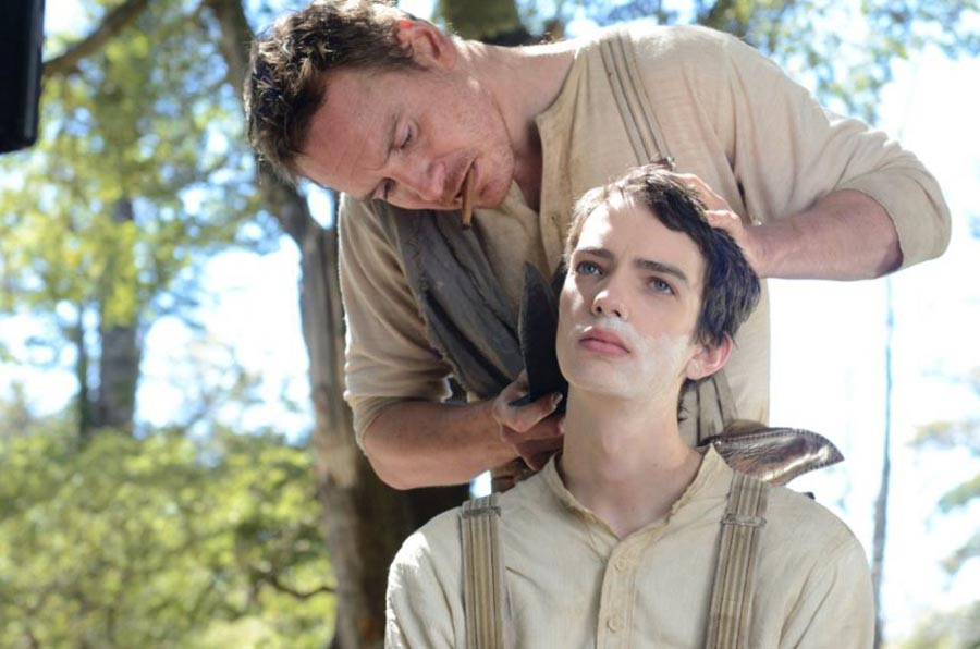 slow_west_still1